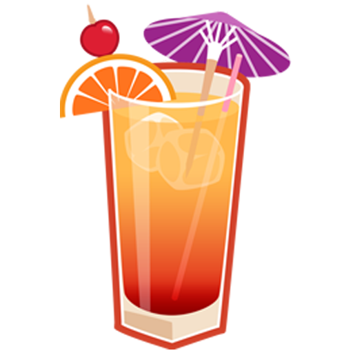 パーティー用のゲーム 休閒 App LOGO-硬是要APP