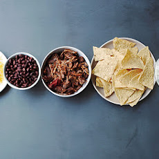 Beer-Braised Carnitas