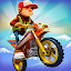 Moto Extreme - Motor Rider APK for Blackberry