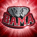 Alabama Live Wallpaper HD icon