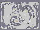 Thumbnail of the map 'Dead Disco'