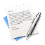Text Editor APK for Nokia