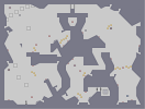 Thumbnail of the map 'Conen__TG_'