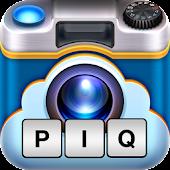 Free Download Photo QI - Quel est le mot? APK for Samsung