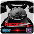 App Real Call Recorder APK for Windows Phone