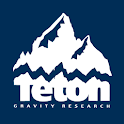 Teton Gravity Research Forums icon