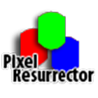 Pixel Resurrector icon