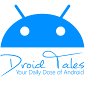Droid Tales APK for Bluestacks
