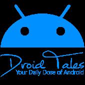 Droid Tales APK for Bluestacks