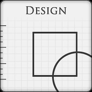 Infinite design (old version)