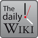 History Today - The Daily Wiki icon