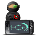 Tactical Cam v3.0 icon