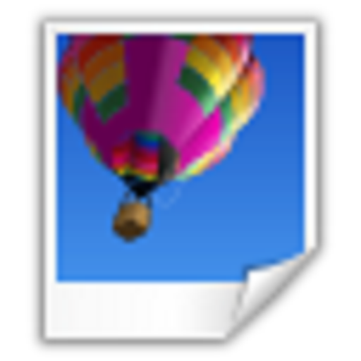 Animated GIF Viewer LOGO-APP點子