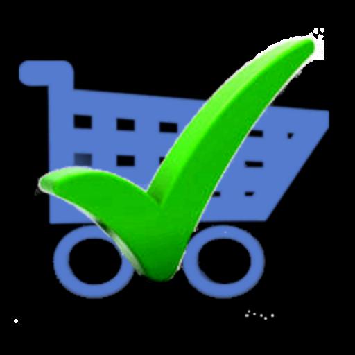 Shopping List 購物 App LOGO-硬是要APP