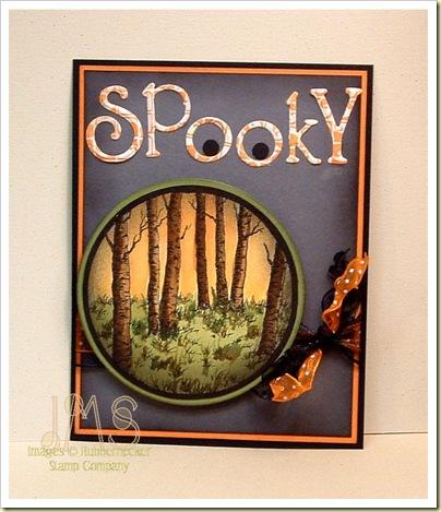 FFC02-Spooky