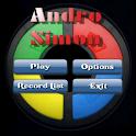 Andro Simon icon