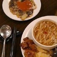 【台北市】長春素食