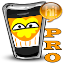 SMS Reader PRO icon