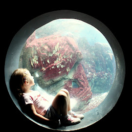 by James Hunt - Babies & Children Children Candids