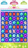 Screenshot of Jelly Blast
