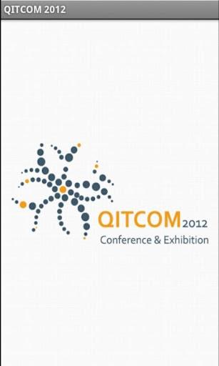 QITCOM 2012