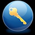 Auto Lock-Unlock Ad