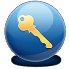 Auto Lock-Unlock Ad icon