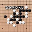 SmartBunny Gomoku icon