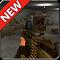hack de Shooter Sniper Force gratuit télécharger