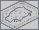 Thumbnail of the map 'cell'
