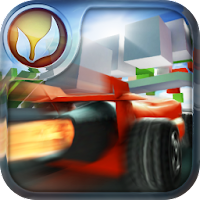 Jet Car Stunts For PC (Windows And Mac)