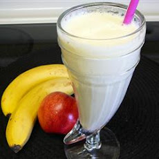 Granana Smoothie