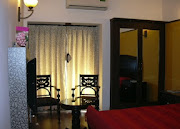 Two Bedroom Apartment in Elite Part of South Delhi