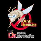 Anti Mosquito(Dr.Mosquito) icon