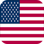 USA Hotel Discount APK for iPhone