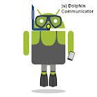 )s) Dolphin Communicator icon