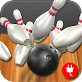 Bowling Games APK for Bluestacks