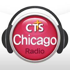 CTS Chicago