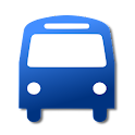 Auckland Buses icon