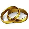 Happy Marriage with God APK for Kindle Fire