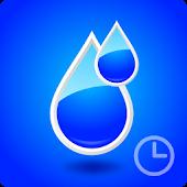 App Water Watcher APK for Windows Phone