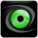VisualMe icon