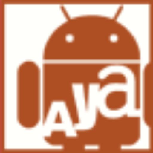 AyaComicViewer 漫畫 LOGO-玩APPs
