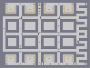 Thumbnail of the map 'Labyrinth'