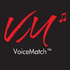 Sing Karaoke Voice Tuner Free icon