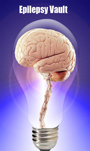 Epilepsy Vault