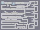 Thumbnail of the map 'R3puzzle #10 - Balance'