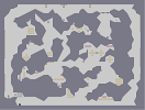 Thumbnail of the map 'Cavern'