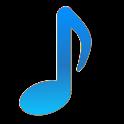 bTunes Music Player