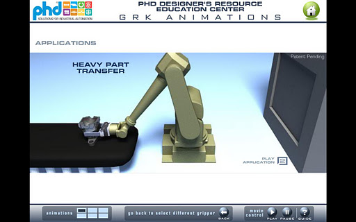 玩商業App|PHD Education Center免費|APP試玩